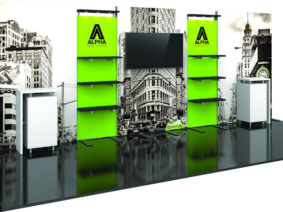 custom-tradeshow-exhibit-displays-nyc